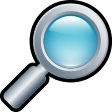 magnifying glass icon 16x16. Wonderful Icon Magnifying Glass And Icon 16x16