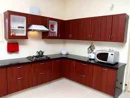 Kitchen Cabinets Prices In Nigeria New Cabinet Designs Indian Modern