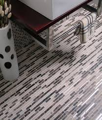 Floor Coverings For Kitchens Bathroom Flooring Modern Bathroom Flooring Ideas Inside Bathroom
