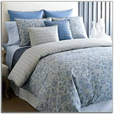 photo 2 of 5 miller duvet covers appealing bedding peacock about remodel trendy nicole cover queen