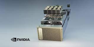 Nvidia (NVDA) Stock Forecast for 2025 ...