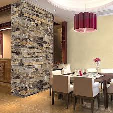 wallpaper, Brick wallpaper, Wallpaper decor