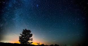 Gute Nacht Sprüche Wünsche Und Zitate Für Schöne Träume Und