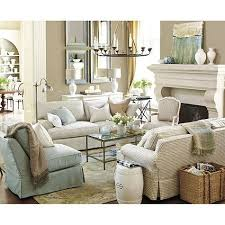 beige furniture. 33 beige living room ideas furniture a