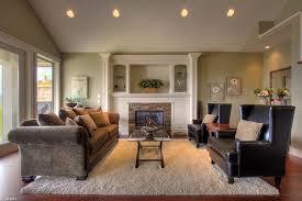 stylish extra large area rugs