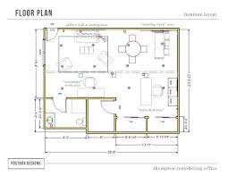 small office building designs inspiration small urban. Medium Image For Home Officetri Office Floor Plan Modern New 2017 Design Ideas Small Building Designs Inspiration Urban