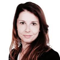 "10+ ""Barbara Surma"" profiles | LinkedIn"