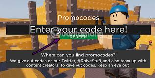 If you were looking for all the arsenal codes (roblox game) you have come to the right place, here we will provide you with all the available and updated codes for the game. Latest Arsenal Code And How To Enter