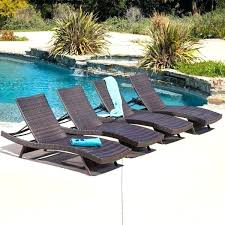 pool lounge chairs. Pool Lounge Chairs Costco Best Ideas On . L