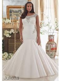 mermaid style wedding dresses mermaid bridal gowns house of brides