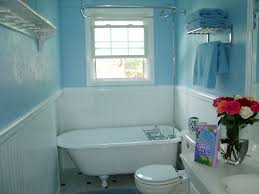 cost to replace small bathroom. cost of replacing a standard alcove tub with clawfoot tub?-clawfoot-tub- to replace small bathroom