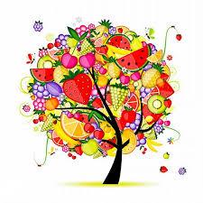 Risultati immagini per amore per il cibo