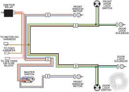 viper 350 plus wiring diagram esp viper wiring diagram \u2022 free viper 5900 remote at Viper 5900 Wiring Diagram