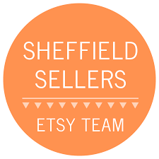Home - Sheffield Sellers on Etsy