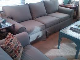 Sofas Wonderful Mitchell Gold Sectional Ashley Furniture Reviews