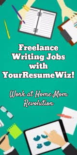 the best images about lance writing paid lance writing jobs yourresumewiz