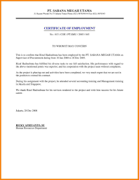 Maternity Leave Letter Format Doc Archives Goolooloo Com