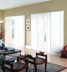 bi fold window shutters bi fold plantation shutters images designs louvers wooden bi fold window shutters
