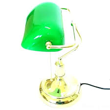 green desk lamp green desk lamp bankers desk lamp replacement shade desk replacement glass bankers lamp