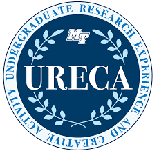 Undergraduate Research Center | Middle Tennessee State University
