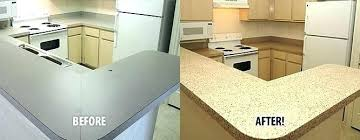 repair refinish refinishing corian countertops