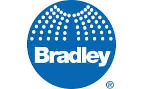 Bradley Bathroom Accessories Classy Plumbing Washroom Products By Bradley Corporation Now Available