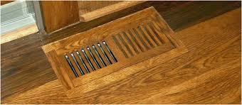 unique floor registers floor grilles register covers floor grates floor vent covers