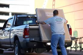 Need a pickup truck for moving? There's an app for that - Houston ...