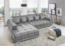 Home Furniture Financing Awesome Design Ideas