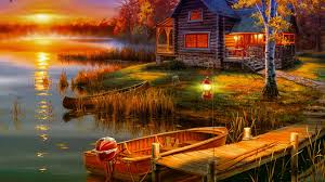 Peaceful Photo Download - Hd Wallpapers ...