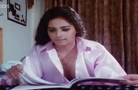Watch kochi bd girl sex XXX online - All New Indian Porn