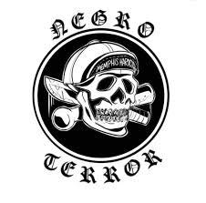 Negro Terror – Limb from Limb Lyrics | Genius Lyrics