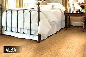 vinyl plank teak shaw flooring reviews