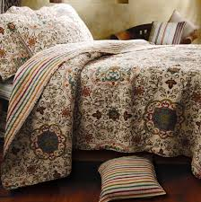 Greenland Home Fashions Esprit Quilt Bedding Collection-Esprit ... & Bedding Sets Esprit Quilt Bedding Collection Adamdwight.com