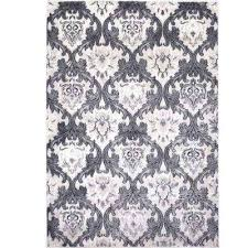 black and white rug patterns. Beautiful And Red  In Black And White Rug Patterns