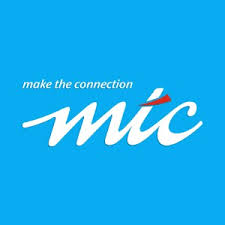All Phones - Phones - Phones | MTC - Make the Connection
