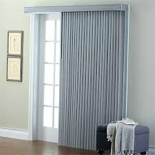 curtains over sliding glass doors curtains over blinds full size of how to hang curtains over