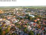 imagem de Ivaí Paraná n-5