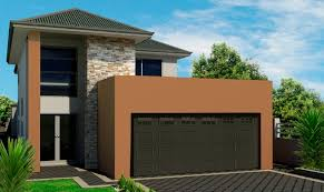 designs perth narrow lot perth western australia with narrow lot perth 2 y house calista rosmond