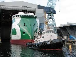Modern Ship Bow Design X Bow 10 Years Of A Revolutionary Design Bourbonoffshore Com