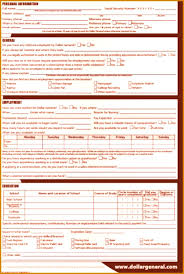 General Job Applications Unique 48 Safeway Job Application Pdf BestTemplates BestTemplates