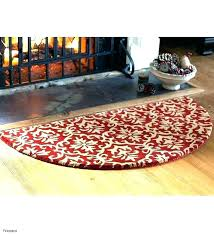 fireplace hearth rug fire resistant hearth rugs fireplace rug fireplace rug pictures gallery of fireplace hearth