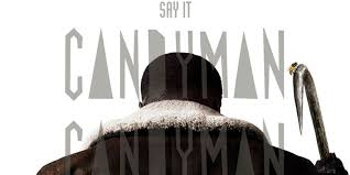 Get tickets for #candyman on the official movie site. 0dehbxg5xqgbbm