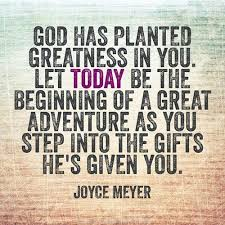 Christian Graduation Quotes And Sayings Best of Christian Quotes Encouragement Leadership QuotesGram By Quotesgram