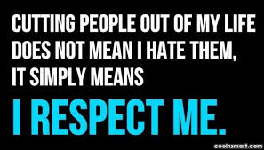 Self Respect Quotes Interesting 48 Top Self Respect Quotes Sayings