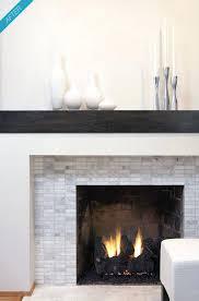 contemporary fireplace mantels best modern fireplace mantels ideas on modern modern fireplace mantel contemporary fireplace mantel images