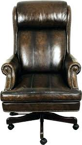 luxury office chairs leather. Executive Office Chairs Leather Medium Size Of Desk Chair Reviews Luxury Traditional Brown Brisbane N