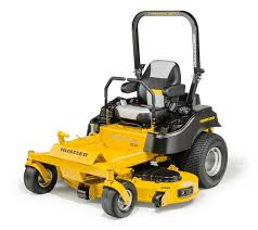 Image result for hustler mowers