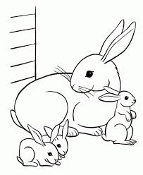 Small Picture Get This Printable Baby Animal Coloring Pages 63679