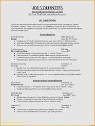 Warehouse Worker Resume Adorable Warehouse Worker Resume Sample Unique Resume For Warehouse Resume